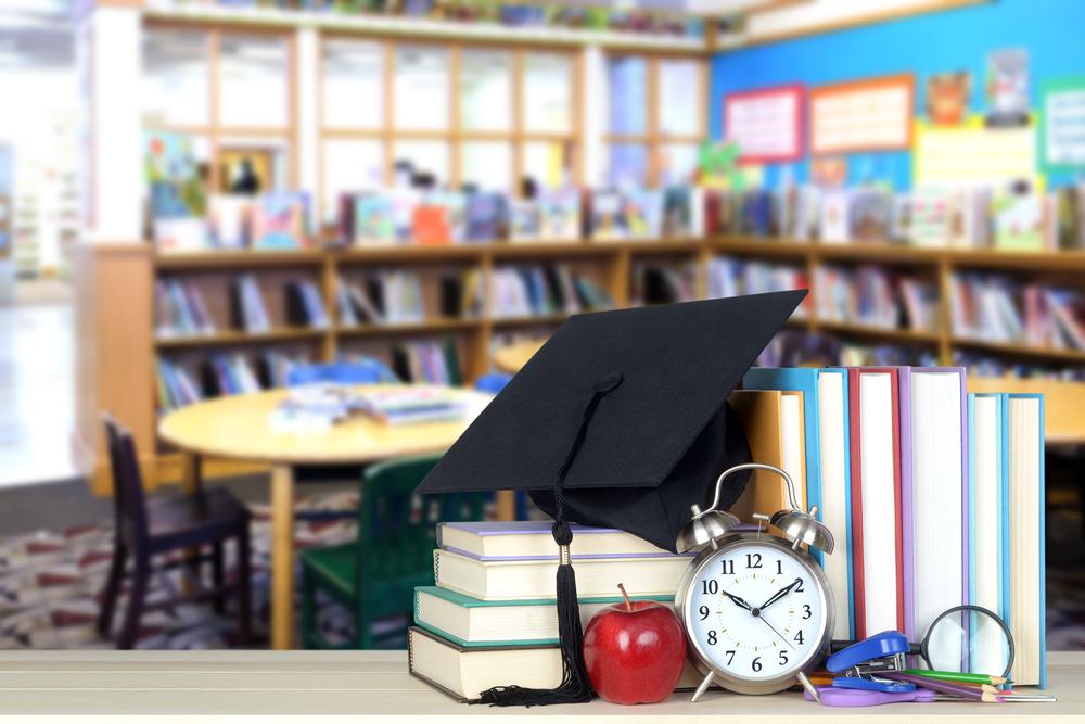 EUX-uddannelsen dobbelt-sikrer din fremtid